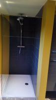 Sanitair en loodgieterij