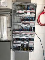 Elektriceitswerken